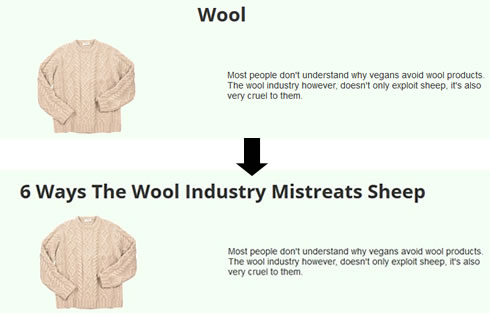headline-wool